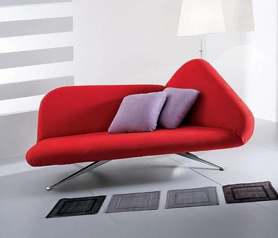 Centro Design Papillon XL Sofa