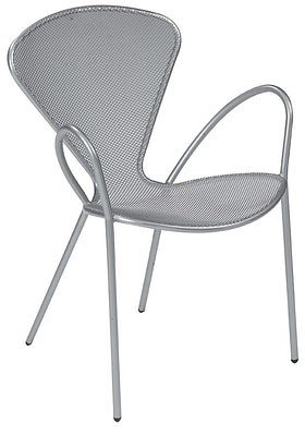 Centro Ricerche Mouse Chair