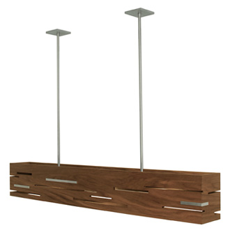 Cerno Aeris Lamp
