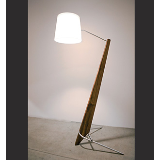 Cerno Silva Giant Lamp