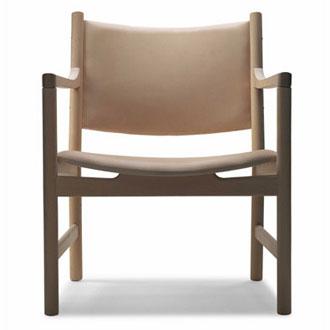 Hans Wegner ch52 Chair
