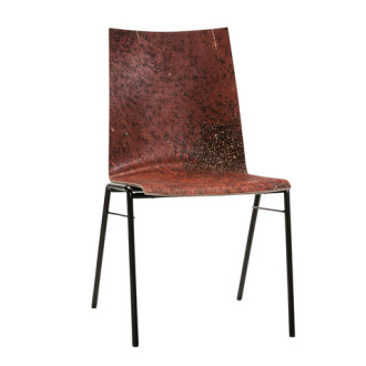 Charles Polin Atlanta 2.0 Chair