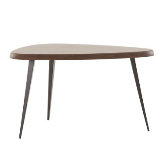 Charlotte Perriand Mexique Low Table