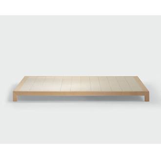 Chi Wing Lo Kyr Table