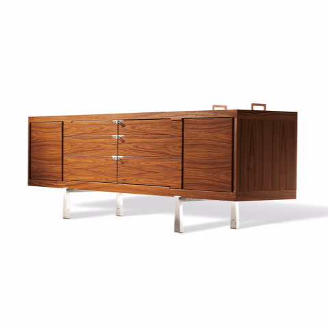 Chi Wing Lo Eon Buffet Sidebord