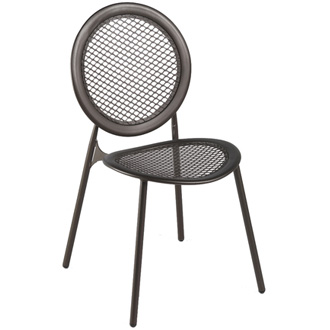 Chiaramonte and Marin Antonietta Chair
