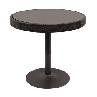 Chiaramonte & Marin Charleston Table