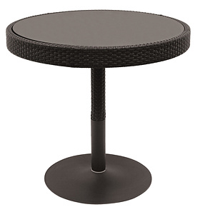 Chiaramonte & Marin Charleston Table