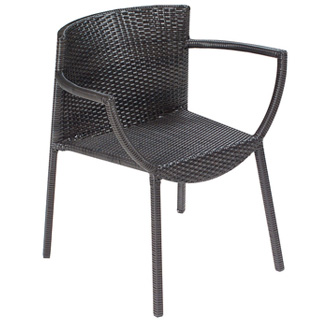 Chiaramonte and Marin Delta Chair