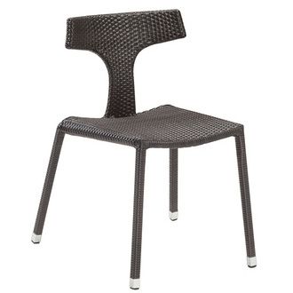 Chiaramonte and Marin Isis Chair