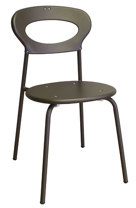 Chiaramonte and Marin Sporty Chair