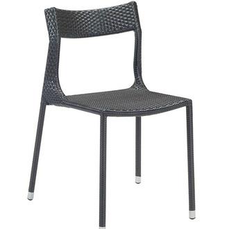 Chiaramonte & Marin Tebe Chair