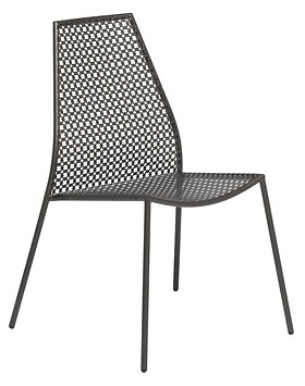 Chiaramonte and Marin Vera Chair
