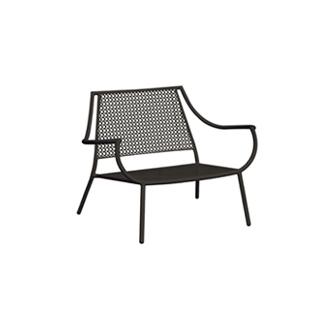 Chiaramonte & Marin Vera Lounge Chair