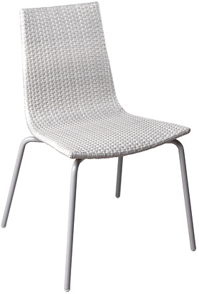 Chiaramonte and Marin Voile Chair