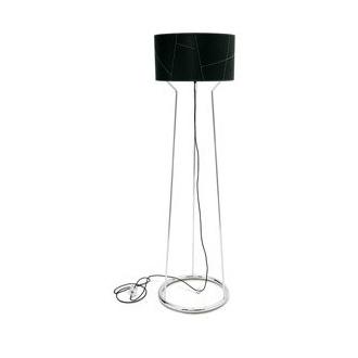 Chiaramonte & Marin Lynx Floor Lamp