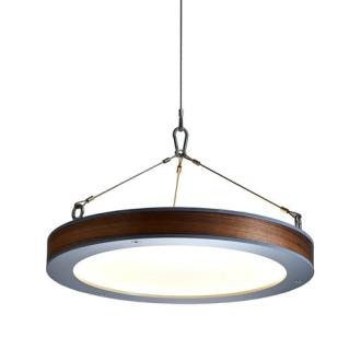 ChristelH Hover Lamp