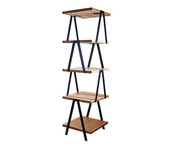 ChristelH Kembla Shelf