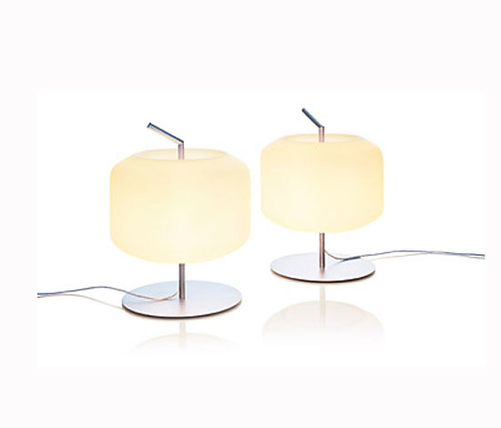 Christian Deuber Nan12 Table Lamp