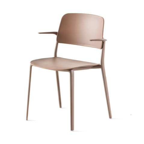 Christoph Jenni Appia Chair