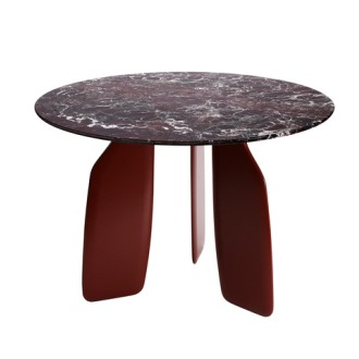 Christophe De La Fontaine Bavaresk Table