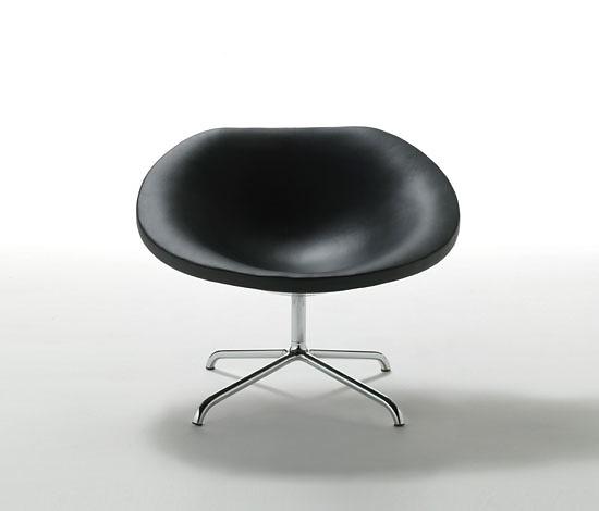 Christophe Pillet Blow Armchair