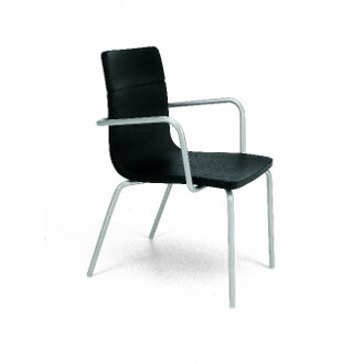 Christophe Pillet Casablanca Chair
