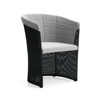 Christophe Pillet Club Chair