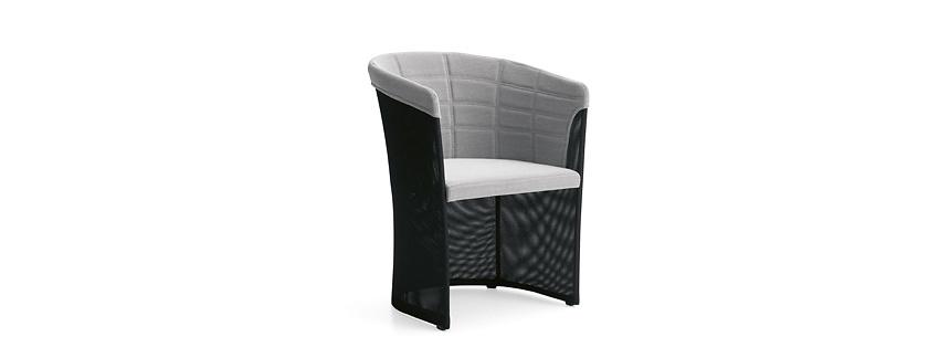 Christophe Pillet Club Chair