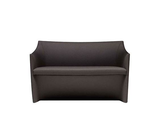 Christophe Pillet Mayfair Chair