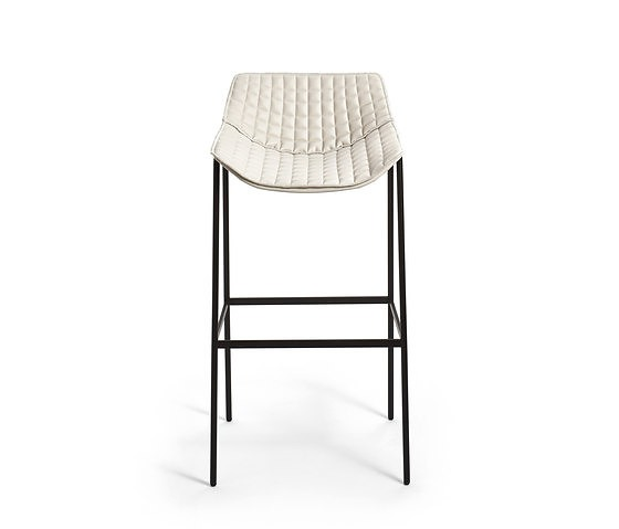 Christophe Pillet Summerset Seating Collection