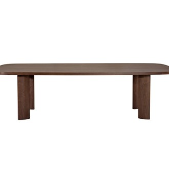 Christophe Pillet Thelma Table
