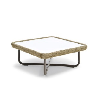 Christopher Coombes and Cristiana Giopato Babylon Coffee Table