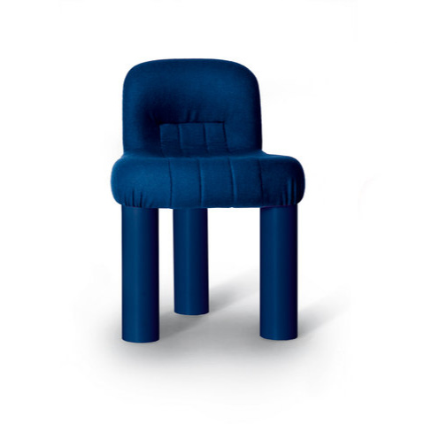 Cini Boeri Botolo Chair