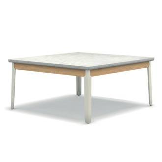 Claesson Koivisto Rune Hug Table Collection