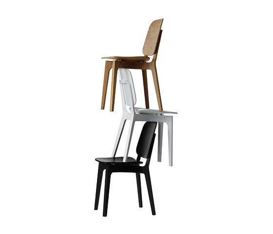 Claesson Koivisto Rune Röhsska Chair