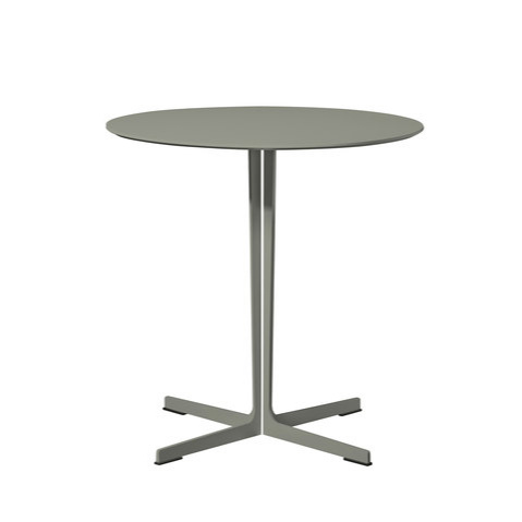 Claesson Koivisto Rune Split Table Collection