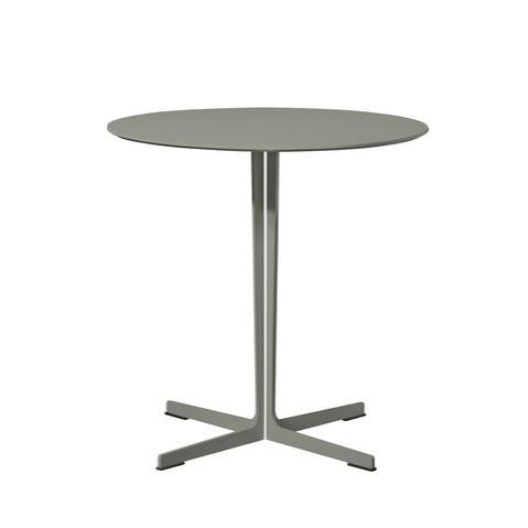 Claesson Koivisto Rune Split Table Collection