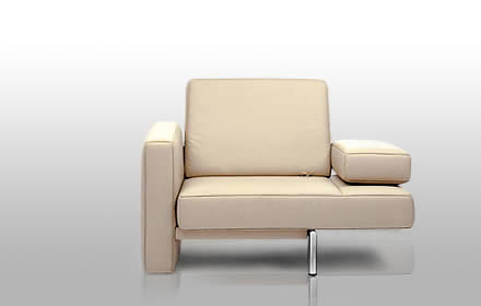 Claudio Bellini DS 460 Sofa