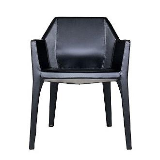 Claudio Bellini Sweet & Sour Armchair