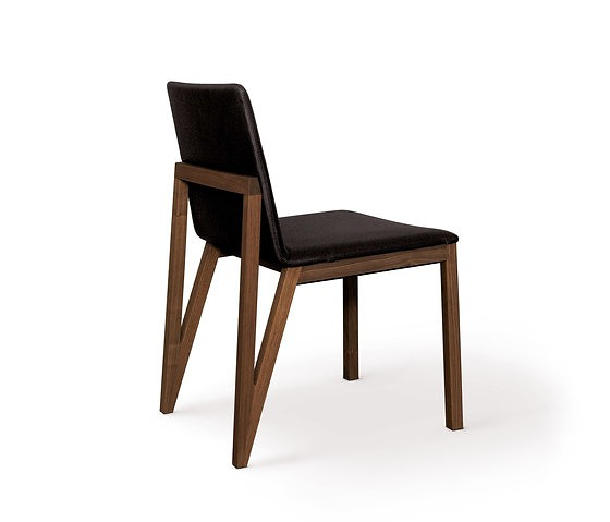 Conde House Europe Split Chair