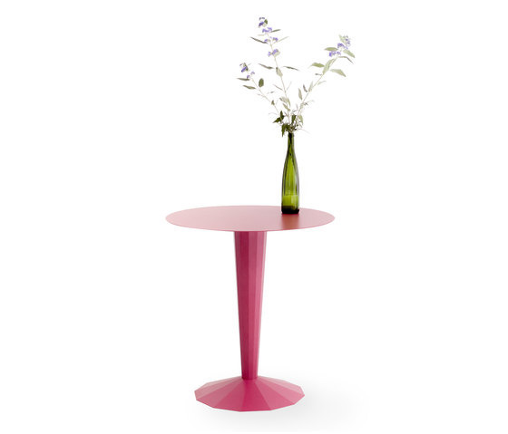 Constance Guisset Ankara Table Collection
