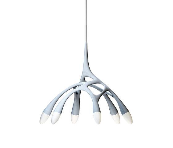 Constantin Wortmann Nlc Lamp