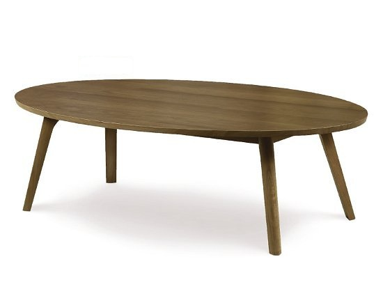 Copeland Furniture Catalina Coffee Tables