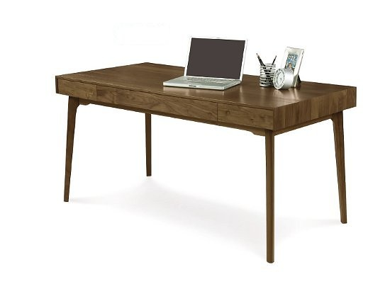 Copeland Furniture Catalina Desk