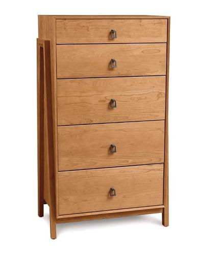 Copeland Furniture Mansfield Drawer