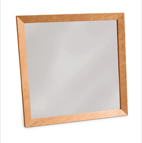 Copeland Furniture Mansfield Wall Mirror