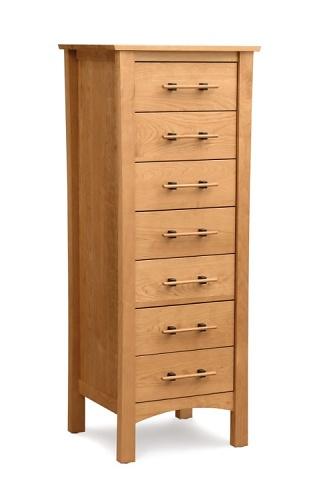 Copeland Furniture Monterey Drawer
