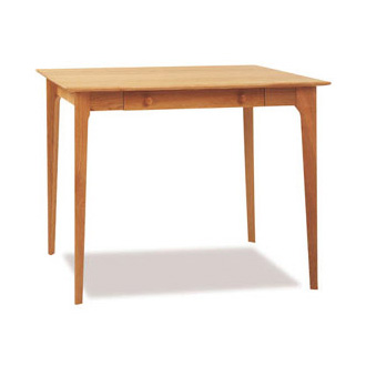 Copeland Furniture Sarah Secretary Desk