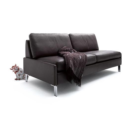 Cor conseta sofa system Cor sofa conseta